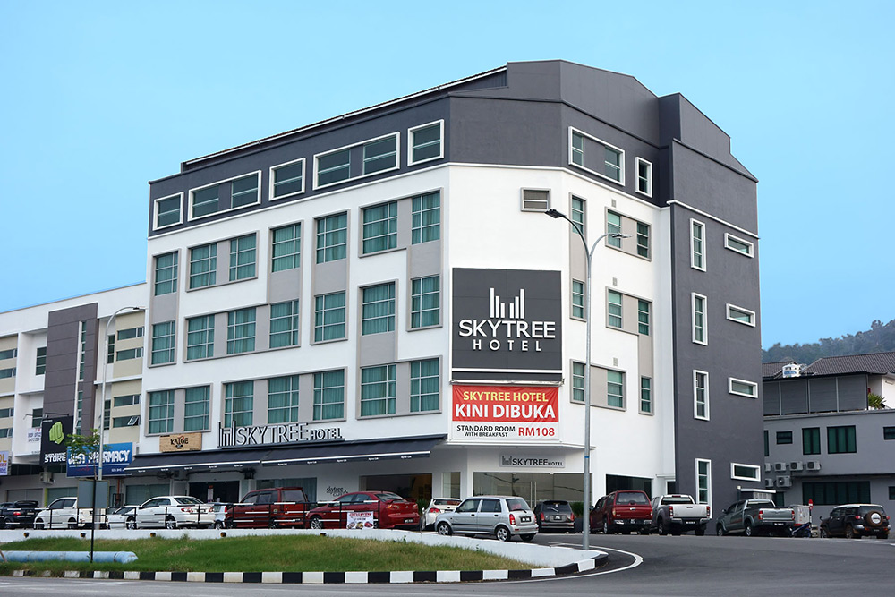 skytree_hotel